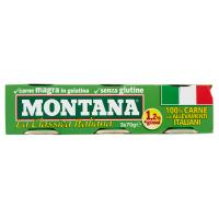 Montana La Classica Italiana