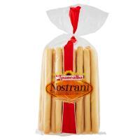 """Panealba Nostrani Grissini Stirati Tipo """"0"""""""