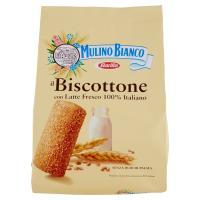 Mulino Bianco Biscottone