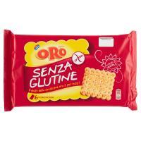Schär Cereal Bisco senza glutine
