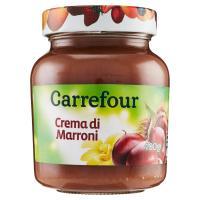 Carrefour Crema di Marroni