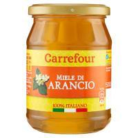 Carrefour Miele di Arancio