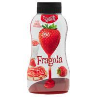 Squeezita Fragola