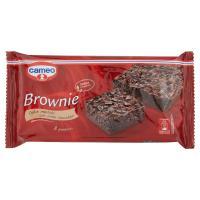 cameo Brownie