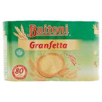 Buitoni Granfetta