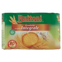 Buitoni Granfetta con farina Integrale