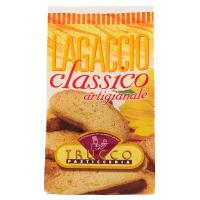 Pasticceria Trucco Lagaccio classico