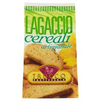 Pasticceria Trucco Lagaccio cereali