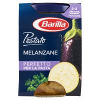 Barilla Pestato Melanzane