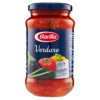 Barilla Verdure