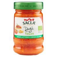 Saclà Ragù Vegan