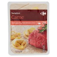 Carrefour Tortellini Carne