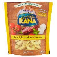 Giovanni Rana Sfogliavelo Parmigiana di melanzane