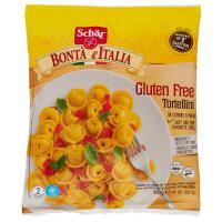 Schär Bontá d'Italia Tortellini