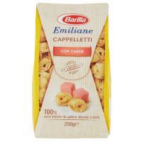 Barilla Emiliane Cappelletti con Carne