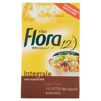 Flora Integrale