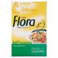 Flora Bell'insalata