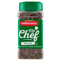 noberasco My Chef Semi di Chia