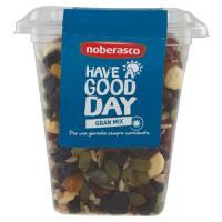 noberasco Have a Good Day Gran Mix