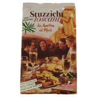 Ghiott Stuzzichi toscani con rosmarino