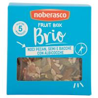 noberasco Fruit Box Brio