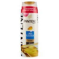 Pantene Pro-V 2in1 Shampoo & Balsamo Linea Classica