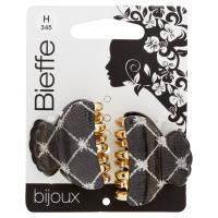 Bieffe Bijoux Accessori capelli H345