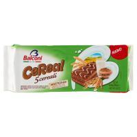 Balconi CeReal 5 cereali