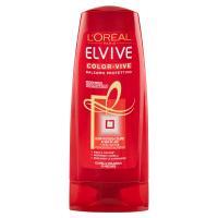 Elvive Color-vive Balsamo crema protettivo capelli colorati o meches