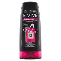L'Oréal Paris Arginina Resist X3 Balsamo rinforzante capelli fragili