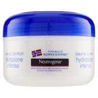 Neutrogena Crema comfort idratazione intensa