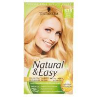 Testanera Natural&Easy Colorazione permanente