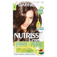 Garnier Nutrisse crema