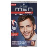 Men Perfect Colorante in gel