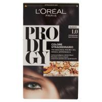 L'Oréal Paris Prodigy colorazione permanente