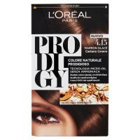 L'Oréal Paris Prodigy Colore naturale prodigioso