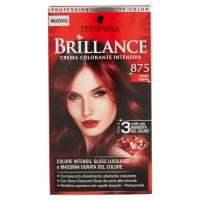 Brillance Crema Colorante Intensiva