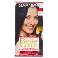 Garnier Belle Color Ultra Riflessi