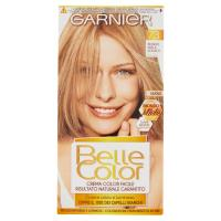 Garnier Belle Color Biondo Miele - Colore permanente