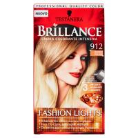Brillance Crema Colorante Intensiva Fashion Lights