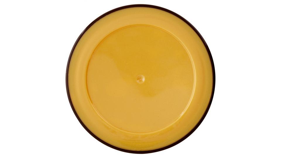 Elvive Olio Straordinario Maschera nutriente