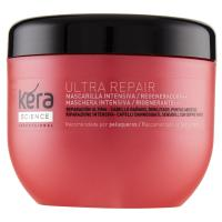 Kera Science Professional Ultra Repair Maschera Intensiva / Rigenerante++
