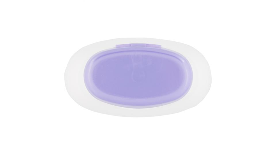 Bagno Neutromed : Dermomed bagno frangipane ml bagnoschiuma igiene corpo