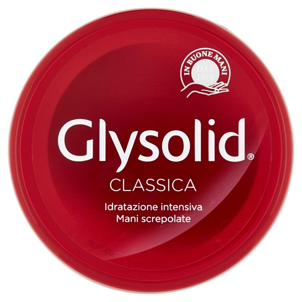 Glysolid Classica