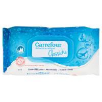 Carrefour Salviettine milleusi Classiche