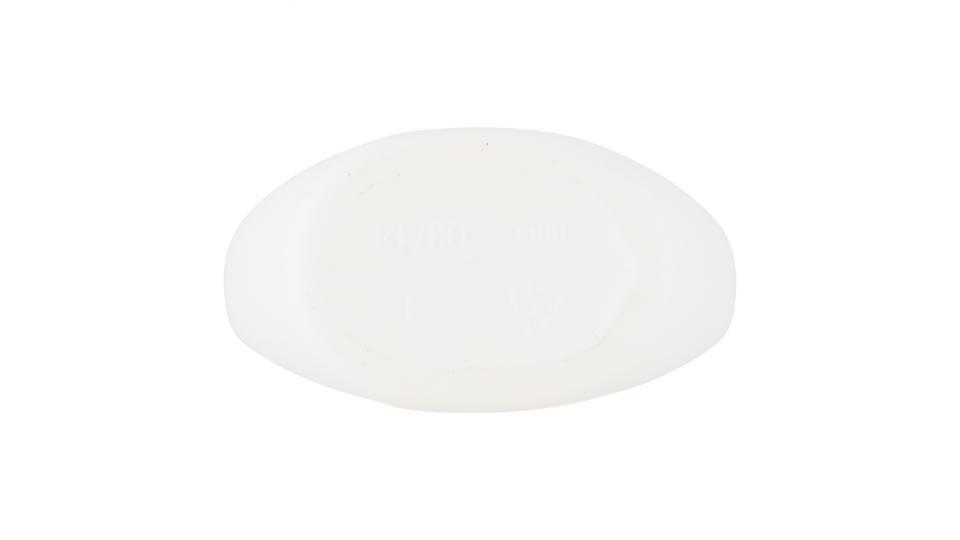 Palmolive Naturals Latte e Mandorla Doccia Crema