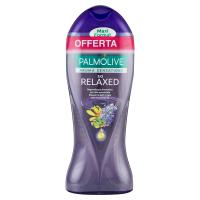 Palmolive Aroma Sensations So Relaxed Bagnodoccia Aromatico 2X