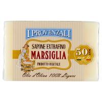 I Provenzali Sapone Extrafino Marsiglia