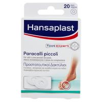 Hansaplast Foot expert Paracalli piccoli