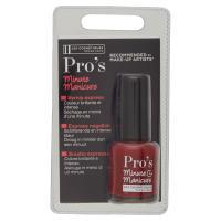 Pro's Minute Manicure Smalto express 6152